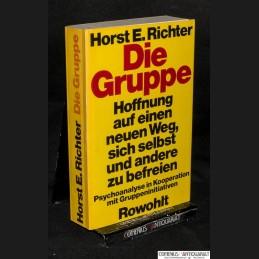 Richter .:. Die Gruppe