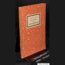Gogol .:. Der Mantel