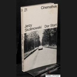 Skolimowski .:. Der Start