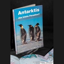 Antarktis .:. das letzte...