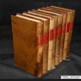 Goethe's .:. Schriften...