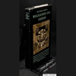 Vereno .:. Religionen des...