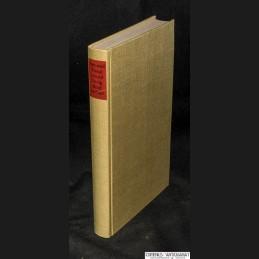 Freud / Zweig .:. Briefwechsel