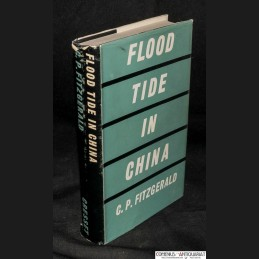 Fitzgerald .:. Flood Tide...