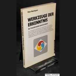 Henningsen .:. Werkzeuge...