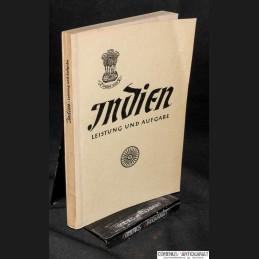 Indien .:. Leistung und...