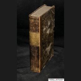 Livius .:. Historium libri...
