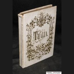 Thalia .:. Taschenbuch fuer...