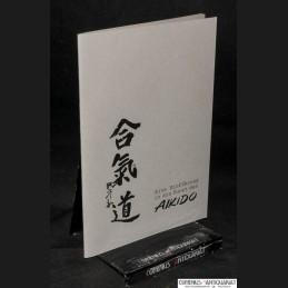 Naescher .:. Aikido