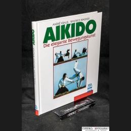 Kraus / Wagner .:. Aikido