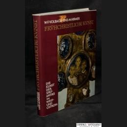 Volbach / Hirmer .:....