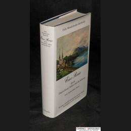 Mendelssohn .:. Eine Reise