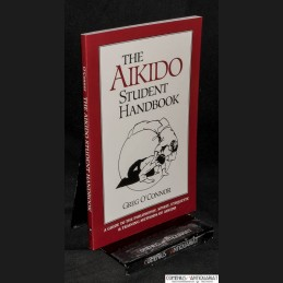 O'Connor .:. The Aikido...