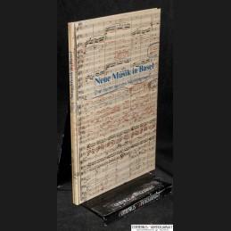 Paul Sacher .:. Neue Musik...