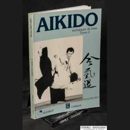 Becart .:. Aikido [2]