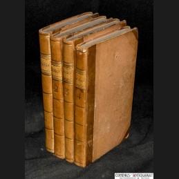 Knigge .:. Werke [1792]