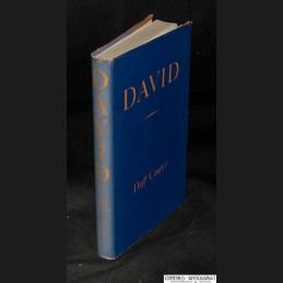 Cooper .:. David