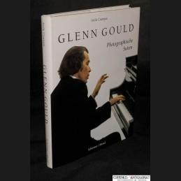 Csampai .:. Glenn Gould