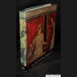 Maiuri .:. La Peinture romaine