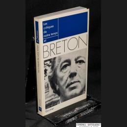Breton .:. Les critiques de...