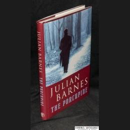 Barnes .:. The Porcupine