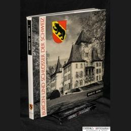 Hauswirth .:. Burgen und...
