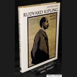 Amis .:. Rudyard Kipling...