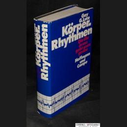 Luce .:. Koerper-Rhythmen