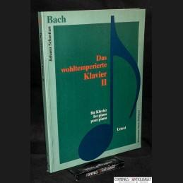 Bach .:. Das...