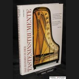 Batel .:. Handbuch der...