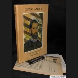 Baur .:. Cuno Amiet