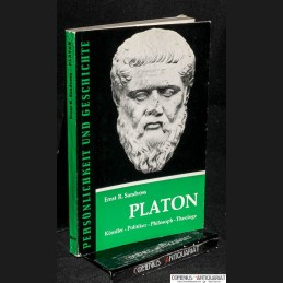 Sandvoss .:. Platon