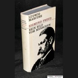 Marcuse .:. Sigmund Freud