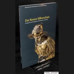 Richter .:. Der Berner...