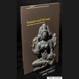 Psota .:. Samsara und Nirvana