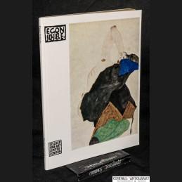 Schiele .:. Oils,...