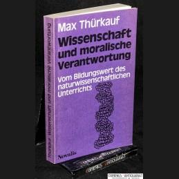 Thuerkauf .:. Wissenschaft...