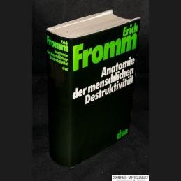 Fromm .:. Anatomie der...