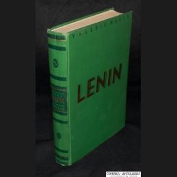Marcu .:. Lenin