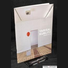 Yarisal Kublitz .:. Works...