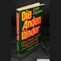 Oppens .:. Die Andenlaender
