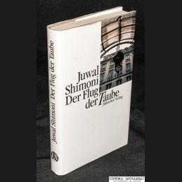 Shimoni .:. Der Flug der Taube