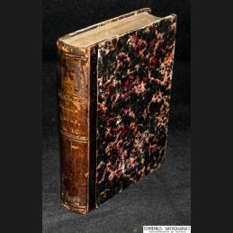 Wielands .:. Werke [1855]...