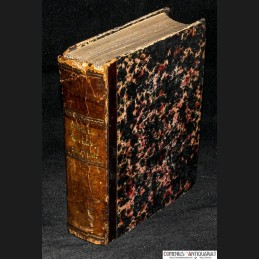 Wielands .:. Werke [1856]...