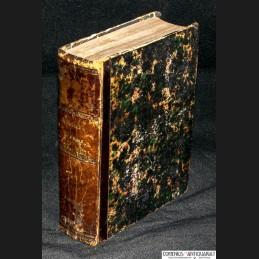 Wielands .:. Werke [1857]...