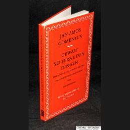 Comenius .:. Gewalt sei...