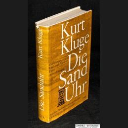 Kluge .:. Die Sanduhr