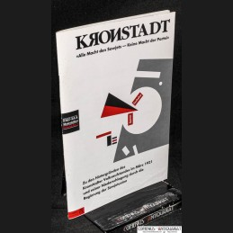 Kronstadt .:. Alle Macht...