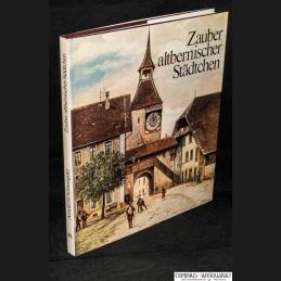 Schwengeler .:. Zauber...
