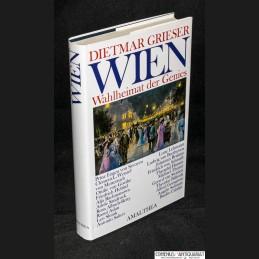 Grieser .:. Wien,...